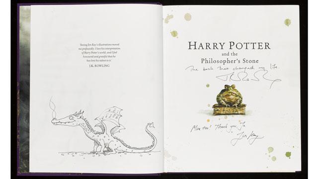 5-harry-potter