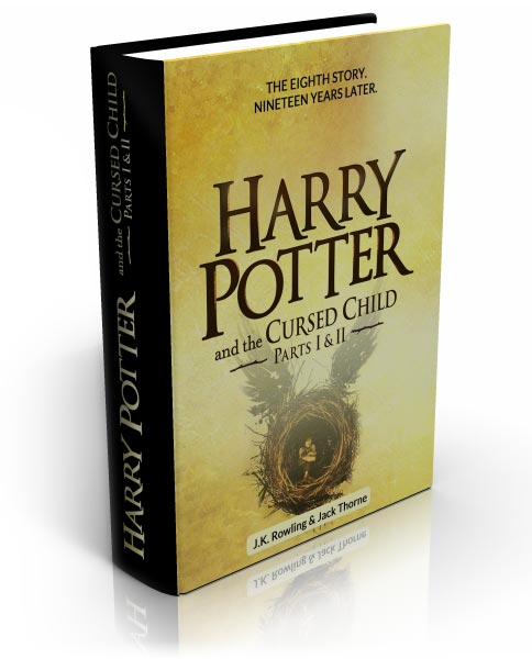 harry potter series pdf in bengali