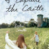 """I Capture the Castle"", Dodie Smith"