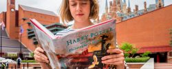hogwarts an incomplete and unreliable guide pdf free